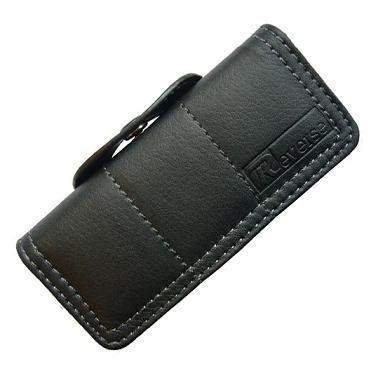 pouzdro nici horizontal apple iphone 12/12 pro/lg q6 5902537048645