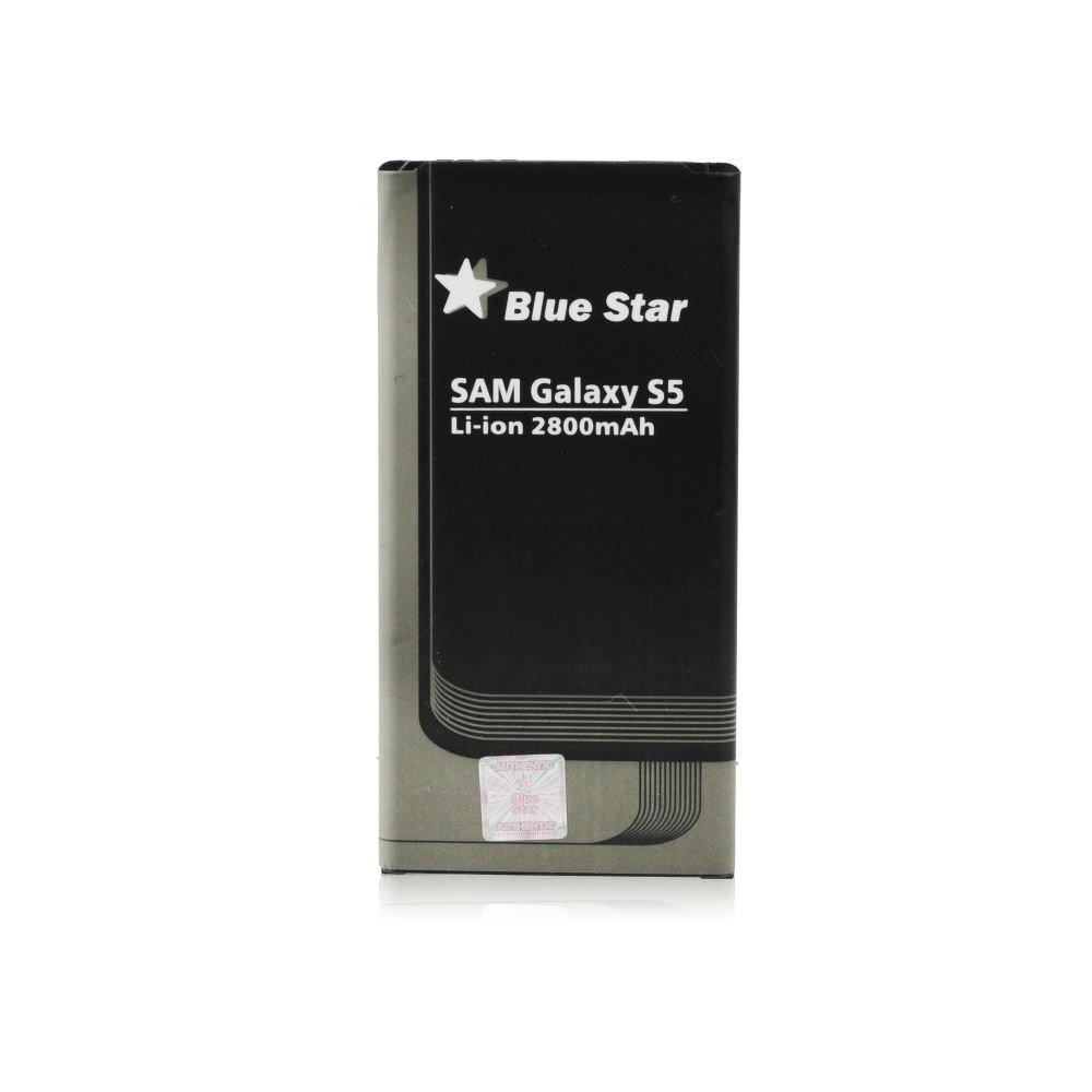 BATERIE BS PREMIUM SAMSUNG G900 GALAXY S5 LION 3000 mAh 5901737229878