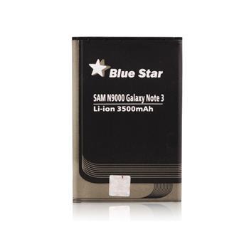 BATERIE BS PREMIUM SAMSUNG N9000 GALAXY NOTE 3 LION 3500 mAh