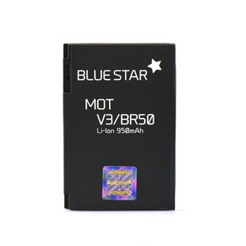 BATERIE BS PREMIUM MOTOROLA V3/V3i/U6 LION 950 mAh