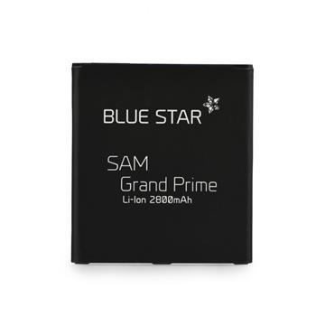 BATERIE BS PREMIUM SAMSUNG GALAXY G530F GRAND PRIME LION 2800 mAh