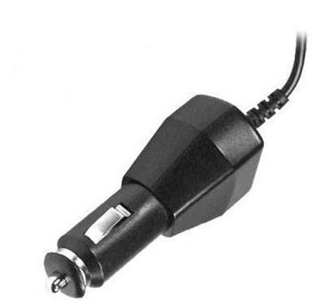 CL AUTONABÍJEČKA NOKIA N8/ SAMSUNG GALAXY/ HTC HD2 A OSTATNÍ MICRO USB (výstupní proud 650 mAh)