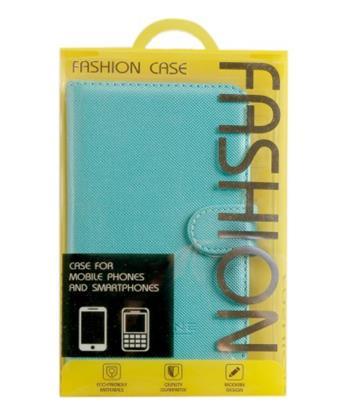 BLISTR FASHION CASE