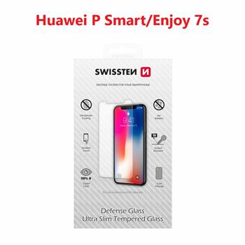 Huawei P Smart/Enjoy 7s