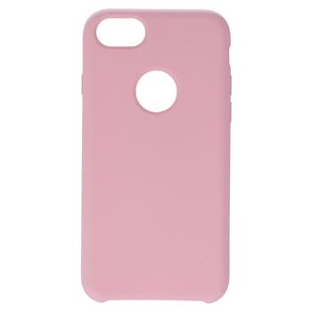 iPhone 6/6S Pink