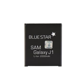 BATERIE BS PREMIUM SAMSUNG J100 GALAXY J1 LI-ON 2000 mAh
