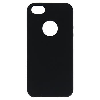 iPhone 5/5S/SE Black