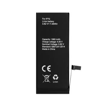 BATERIE APPLE IPHONE 6 1810 mAh POLYMER
