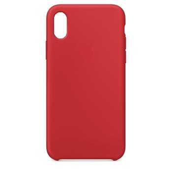 iPhone 11 Pro MAX Red