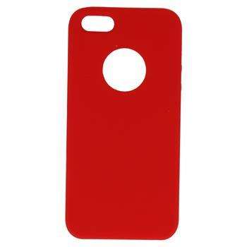 iPhone 5/5S/SE Red