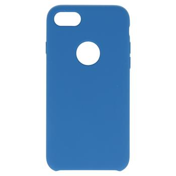 iPhone 7/8 Blue